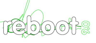 Reboot9