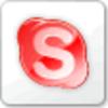 Btn_skype_56_1
