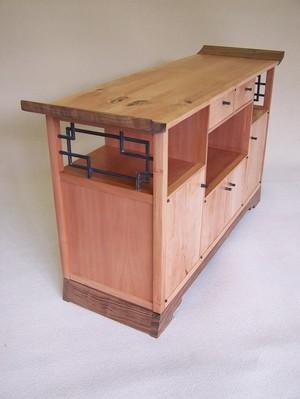Cabinet_2